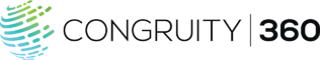 Congruity Logo.png.png
