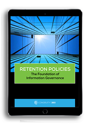 Rentention-Policies_ipad_new-cover
