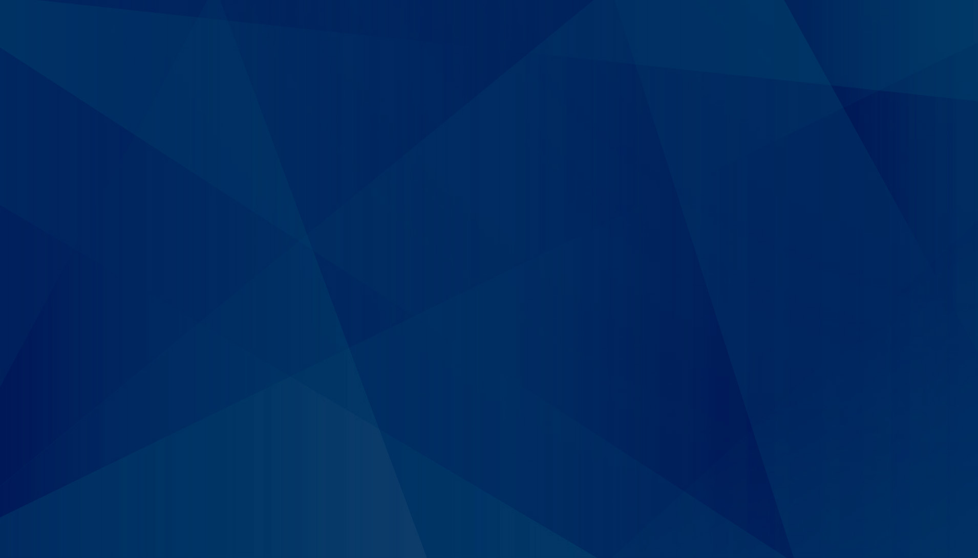 Solutions Background_navy2
